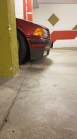 BMW E36 325i Coupe (316i) - 3er BMW - E36 - 20171112_234554.jpg