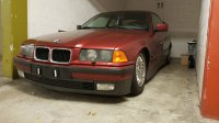BMW E36 325i Coupe (316i) - 3er BMW - E36 - 20171114_083527.jpg