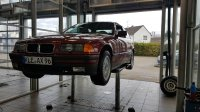 BMW E36 325i Coupe (316i) - 3er BMW - E36 - 20171125_124440.jpg