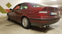 BMW E36 325i Coupe (316i) - 3er BMW - E36 - 20171125_135143.jpg