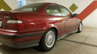 BMW E36 325i Coupe (316i) - 3er BMW - E36 - 20171125_135150.jpg
