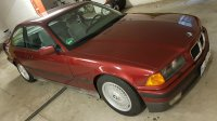 BMW E36 325i Coupe (316i) - 3er BMW - E36 - 20171125_135157.jpg