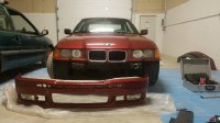 BMW E36 325i Coupe (316i) - 3er BMW - E36 - 20180105_230352.jpg