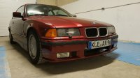 BMW E36 325i Coupe (316i) - 3er BMW - E36 - 20180105_233936.jpg