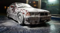 BMW E36 325i Coupe (316i) - 3er BMW - E36 - 20180119_185348.jpg