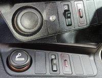 318is E36 Coupé Hellrot Class-II-Optik - 3er BMW - E36 - IMG_20190819_171716.jpg