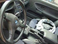 318is E36 Coupé Hellrot Class-II-Optik - 3er BMW - E36 - P1020320.JPG
