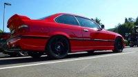 318is E36 Coupé Hellrot Class-II-Optik - 3er BMW - E36 - P1020661.JPG