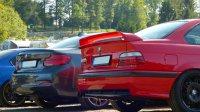 318is E36 Coupé Hellrot Class-II-Optik - 3er BMW - E36 - P1020681.JPG