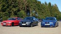 318is E36 Coupé Hellrot Class-II-Optik - 3er BMW - E36 - P1020701.JPG