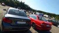 318is E36 Coupé Hellrot Class-II-Optik - 3er BMW - E36 - P1020717.JPG