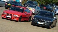 318is E36 Coupé Hellrot Class-II-Optik - 3er BMW - E36 - P1020732.JPG