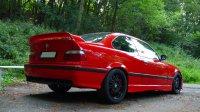318is E36 Coupé Hellrot Class-II-Optik - 3er BMW - E36 - P1020739.JPG