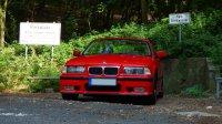 318is E36 Coupé Hellrot Class-II-Optik - 3er BMW - E36 - P1020745.JPG