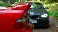 318is E36 Coupé Hellrot Class-II-Optik - 3er BMW - E36 - P1020767.JPG