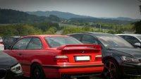 318is E36 Coupé Hellrot Class-II-Optik - 3er BMW - E36 - P1020782.JPG