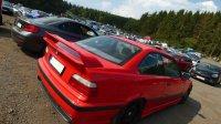318is E36 Coupé Hellrot Class-II-Optik - 3er BMW - E36 - P1020810.JPG