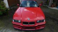 318is E36 Coupé Hellrot Class-II-Optik - 3er BMW - E36 - P1030141.JPG
