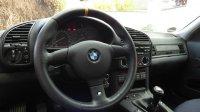 318is E36 Coupé Hellrot Class-II-Optik - 3er BMW - E36 - P1030174.JPG