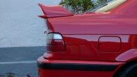 318is E36 Coupé Hellrot Class-II-Optik - 3er BMW - E36 - P1030203.JPG