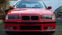 318is E36 Coupé Hellrot Class-II-Optik - 3er BMW - E36 - P1030227.JPG