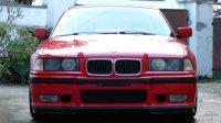 318is E36 Coupé Hellrot Class-II-Optik - 3er BMW - E36 - P1030240.JPG