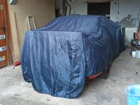 318is E36 Coupé Hellrot Class-II-Optik - 3er BMW - E36 - IMG_20200103_105314.jpg