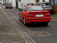 318is E36 Coupé Hellrot Class-II-Optik - 3er BMW - E36 - IMG_20200103_140549.jpg