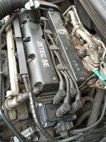 Ford Fiesta JD3 1.6 Ghia 3-Türer - Fremdfabrikate - IMG_20200109_150356.jpg