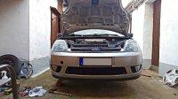 Ford Fiesta JD3 1.6 Ghia 3-Türer - Fremdfabrikate - IMG_20200330_183708.jpg