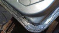 Ford Fiesta JD3 1.6 Ghia 3-Türer - Fremdfabrikate - IMG_20200401_145127.jpg