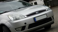 Ford Fiesta JD3 1.6 Ghia 3-Türer - Fremdfabrikate - P1030549.JPG