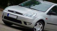 Ford Fiesta JD3 1.6 Ghia 3-Türer - Fremdfabrikate - P1030576.JPG