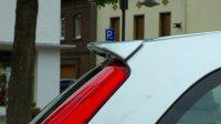 Ford Fiesta JD3 1.6 Ghia 3-Türer - Fremdfabrikate - P1030594.JPG