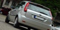 Ford Fiesta JD3 1.6 Ghia 3-Türer - Fremdfabrikate - P1030613.JPG