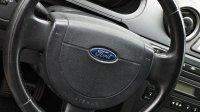 Ford Fiesta JD3 1.6 Ghia 3-Türer - Fremdfabrikate - P1030614.JPG