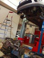 Ford Fiesta JD3 1.6 Ghia 3-Türer - Fremdfabrikate - IMG_20200108_140920.jpg