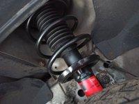 Ford Fiesta JD3 1.6 Ghia 3-Türer - Fremdfabrikate - F_022.jpg
