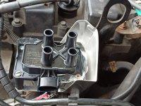 Ford Fiesta JD3 1.6 Ghia 3-Türer - Fremdfabrikate - F_023.jpg