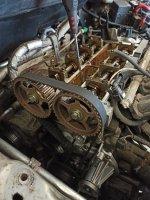 Ford Fiesta JD3 1.6 Ghia 3-Türer - Fremdfabrikate - F_029.jpg