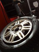 Ford Fiesta JD3 1.6 Ghia 3-Türer - Fremdfabrikate - 004_1614080858244.jpg