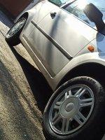Ford Fiesta JD3 1.6 Ghia 3-Türer - Fremdfabrikate - 007_1614080858079.jpg