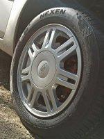 Ford Fiesta JD3 1.6 Ghia 3-Türer - Fremdfabrikate - 008_1614080858070.jpg