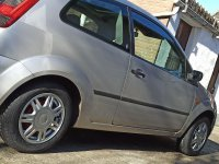 Ford Fiesta JD3 1.6 Ghia 3-Türer - Fremdfabrikate - 009_1614080858103.jpg