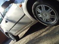 Ford Fiesta JD3 1.6 Ghia 3-Türer - Fremdfabrikate - 007_7_1614080858079.jpg