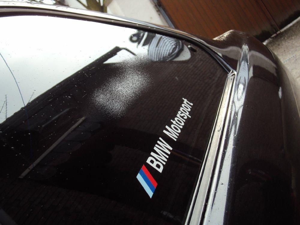 325i E36 Coupé AVUS *Ex* - 3er BMW - E36