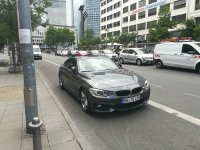 428i Coupe M Paket | Bruce | - 4er BMW - F32 / F33 / F36 / F82 - IMG_20200611_161305.jpg