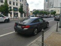 428i Coupe M Paket | Bruce | - 4er BMW - F32 / F33 / F36 / F82 - IMG_20200611_161315.jpg