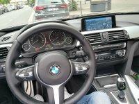 428i Coupe M Paket | Bruce | - 4er BMW - F32 / F33 / F36 / F82 - IMG_20200611_181552.jpg