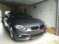 428i Coupe M Paket | Bruce | - 4er BMW - F32 / F33 / F36 / F82 - IMG_20200616_155449.jpg